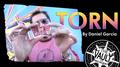The Vault - Torn by Daniel Garcia video DOWNLOAD