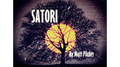 SATORI by Matt Pilcher video DOWNLOAD