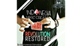 Revolution Restored by Mochammad  Rahadyan video DOWNLOAD