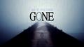 GONE by Matt Pilcher video DOWNLOAD