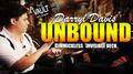 The Vault - Unbound by Darryl Davis video DOWNLOAD