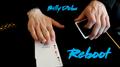 Reboot by Billy Debu video DOWNLOAD