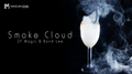 Smoke Cloud by Bond Lee and ZF Magic - Trick