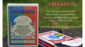 Versabox by Mark Evans  - Trick