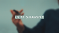 Ulti Sharpie by Zamm Wong & Magic Action - Trick