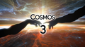 Cosmos 3 (Gimmick and Online Instructions) by Greg Rostami - Trick