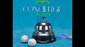 Leo Smetsers Concierge Limited Edition - Trick