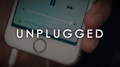 UNPLUGGED (7H) by Danny Weiser and Taiwan Ben - Trick