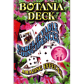 Botania Deck by Vincenzo Di Fatta - Tricks