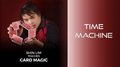 Time Machine by Shin Lim (Single Trick) video DOWNLOAD