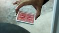 Haunted Card by Arnel Renegado video DOWNLOAD