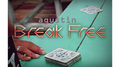 Break Free by Agustin video DOWNLOAD