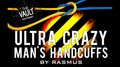The Vault - Ultra Crazy Man's Handcuffs by Rasmus video DOWNLOAD
