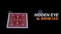 Hidden Eye by David Luu video DOWNLOAD