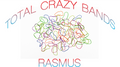 Total Crazy Bands by Rasmus video DOWNLOAD