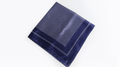 Syouma Silk (Navy Blue) by Tejinaya Magic - Trick