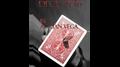 Deck Stab by Adrian Vega - Trick