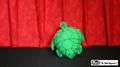Egg to Tortoise (Sponge) by Mr. Magic - Trick