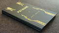 PSYWARE by Matt Mello - Book