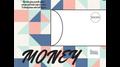 MONEY (Pound) by Nahuel Olivera - Trick