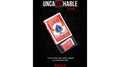Uncatchable by Olivier Pont - Trick