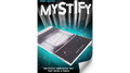 Mystify (Gimmicks and Online Instructions) by Vinny Sagoo - Trick