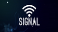 SIGNAL (Gimmick & Online Instruction) by Seth Race - Trick