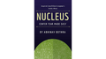 NUCLEUS: Center Tear Made Easy by Abhinav Bothra eBook DOWNLOAD