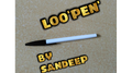 LOO'PEN' by Sandeep video DOWNLOAD