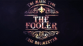 Marchand de Trucs Presents The Fooler (Black) by Eric Roumestan - Trick