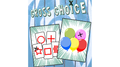CROSS CHOICE by Magie Climax - Trick