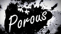 Porous by Seth Race (Gimmick and Online Instructions) by Seth Race - Trick