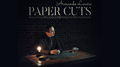 Paper Cuts Secret Volume 4 by Armando Lucero - DVD