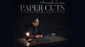 Paper Cuts Secret Volume by Armando Lucero - DVD