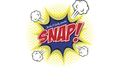 Jordan O'Grady Presents SNAP (Blue) - Trick