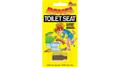 BANG! Toilet Seat Prank by Loftus - Tricks