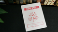 Super Spell by Ken De Courcy - Book