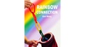 Rainbow Connection by Alan Wong - Trick