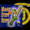 Stiff Rope trick