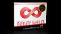 Infinity Wallet Kensington Edition - Trick