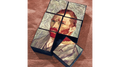 Instant Portrait by Tenyo Magic - Trick