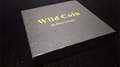WILD COINS (Gimmicks and Online Instructions) by ChiNam Leung, Bean's Magic