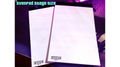 SvenPad® Original Stage Size (Pair) - Trick