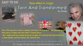 Torn and Transformed by Fenik - Trick