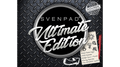 SvenPad® Ultimate Edition (German and Spanish) - Trick