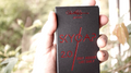 Paul Harris Presents Skycap 2.0 (Red) by Uday Jadugar and Luke Dancy - Trick