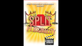Split Personality (Gimmicks and Online Instructions) by Wayne Dobson - Trick