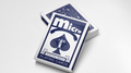 Micro Blue (Gimmick and Online Instructions) by Alchemy Insiders - Trick