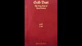Gold Dust by Paul Gordon - Book