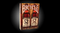 Bicycle Craft Beer V2 Deck by US Playing Card Co.